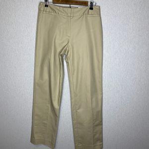 Liz Claiborne Audra Trousers size 8